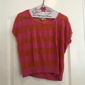 Tops - Knit Top